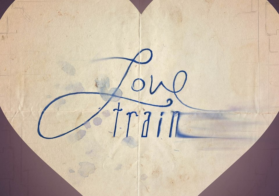 Love TrainShort Film