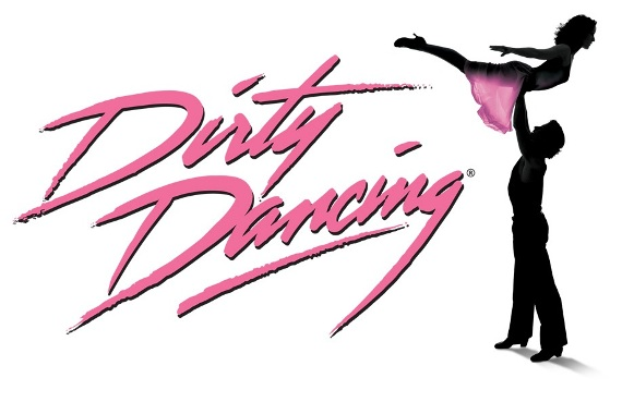 Saving 'Dirty Dancing'