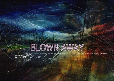 Blown Away<br>Documentary